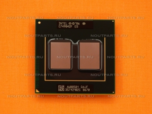 Процессор Intel Core 2 Quad Q9200 2.4GHz 1066MHz 12Mb (AW80581 QAJF) Socket P