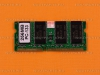 256Mb SDRAM SODIMM PC133 133MHz 144pin