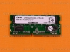 512Mb SDRAM SODIMM PC133 133MHz 144pin