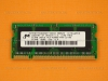 512Mb DDR2 SODIMM PC2-5300S 667MHz 200 pin